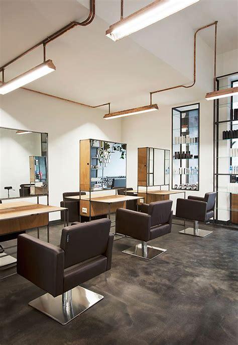 googlehair design mogeen hair salon amsterdam 187 retail design blog