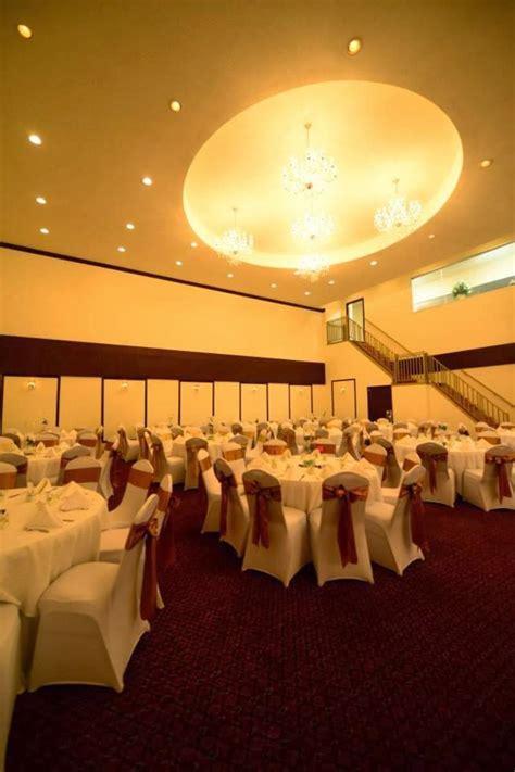 cheap rooms in houston cheap wedding banquet halls in houston tx mini bridal