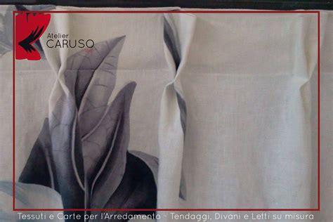 lino per tende tende in lino atelier tessuti arredamento tende tendaggi