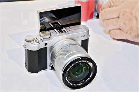 blackpink camera fuji x a3 camera is delayed photo rumors