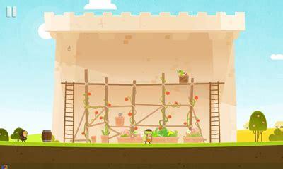 tiny thief full version apk tiny thief for android free download tiny thief apk game