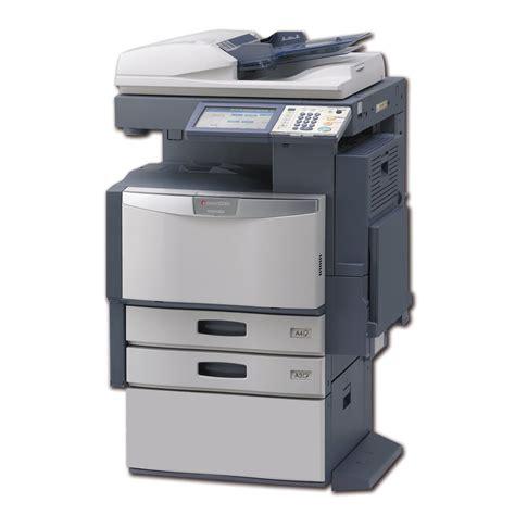 color laser printer scanner toshiba e studio 2330c tabloid color laser mfp copier