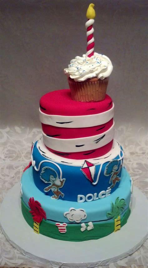 dr seuss cake ideas pics 93852 dr seuss cake cake ideas pi