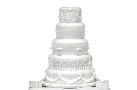 Wedding Cake Images Free by Wedding Cake Free Stock Photo Domain Pictures