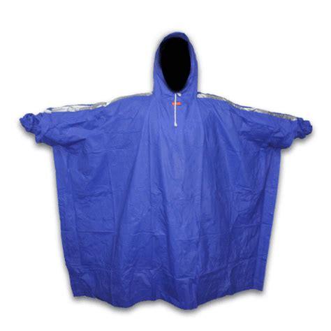 Harga Jas Hujan Merk Bagus jas hujan jas hujan axio jas hujan yang aman untuk