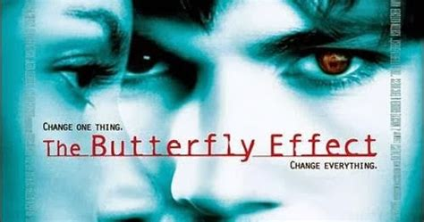 libro the butterfly effect how the butterfly effect cr 243 nicas de valhalla