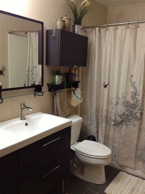 9 best ikea bathroom renovation 1 images on