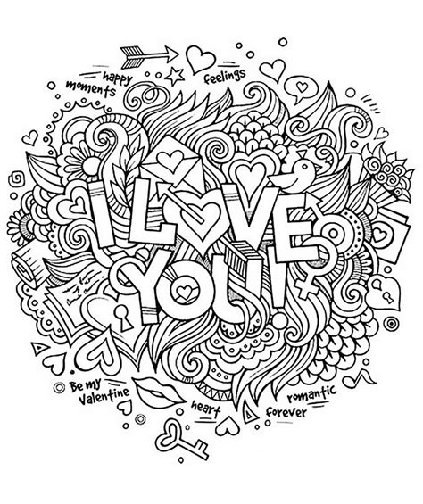 day coloring pages valentines day coloring page coloring rocks