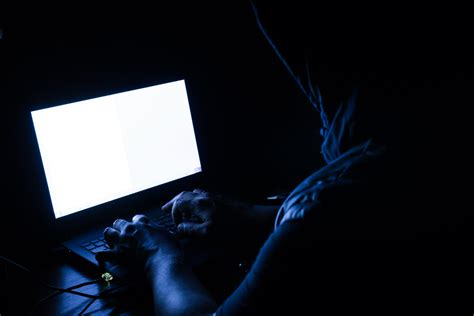 film hacker bitcoin 2020 malicious hacker tries to extort bank for 3 million in