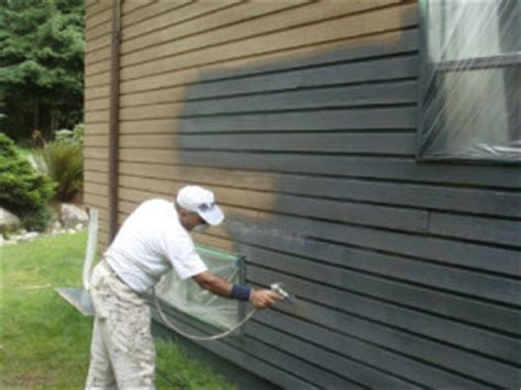 how much to charge for painting a house exterior cost to paint exterior of house how much to paint a house