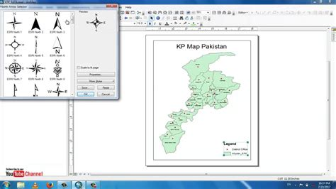 layout view esri how to make map layout in gis map layout in arcmap