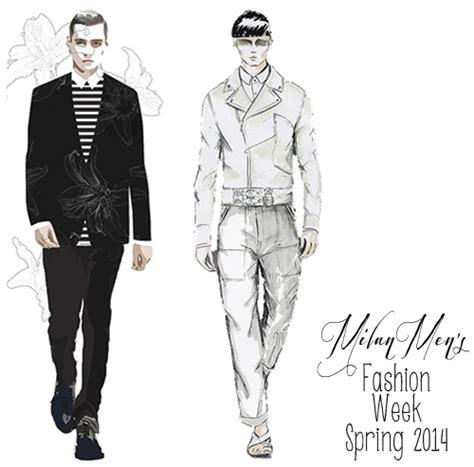 fashion illustration milan zejak fabulous doodles fashion illustration by hagel fashion illustrations milan