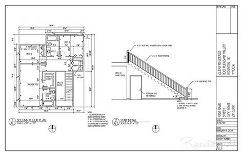 image detail for small bathroom floor plans remodeling pin by riese design chasity torres on autocad drafting