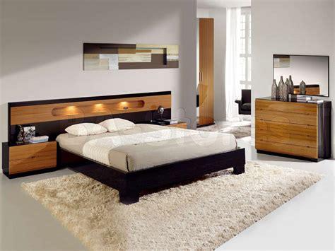dark bedroom furniture sets dark bedroom setsbedroom dark benicarlo dark bedroom set