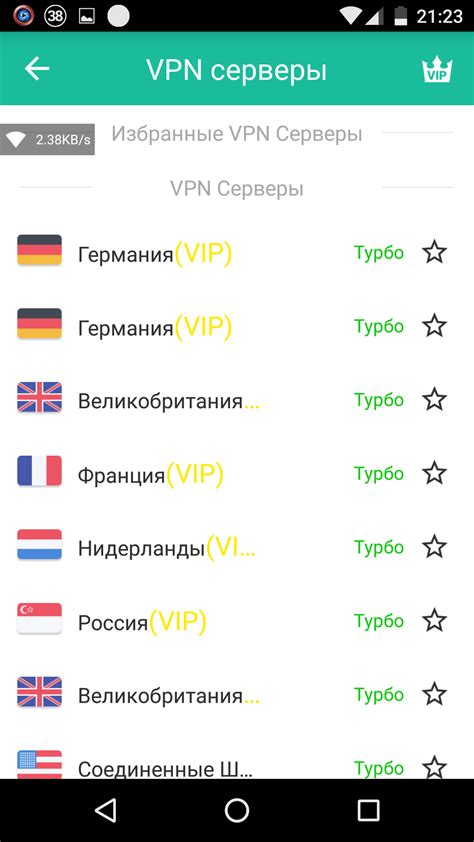 Android Vpn by Revisi 243 N Vpn Master Android Hotspot Shield India