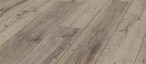 8mm,laminate,flooring,wide,plank,plus,exqusite,belfast
