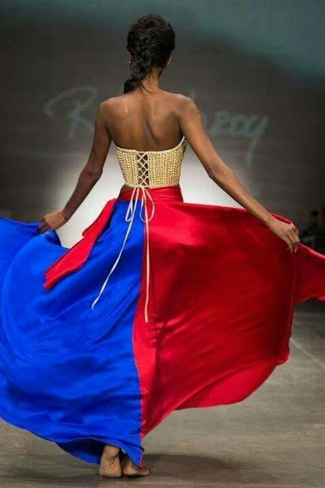 traditional haitian costumes 1000 images about haiti traditional costumes and dresses