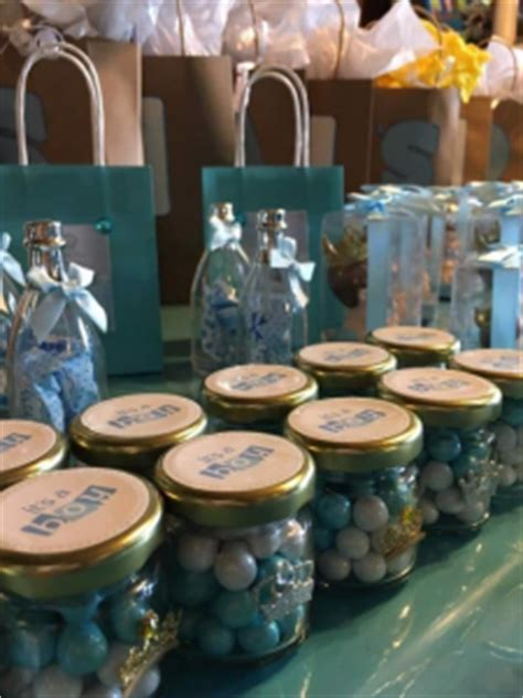 royal prince baby shower favors royal prince baby shower decorations find all you need