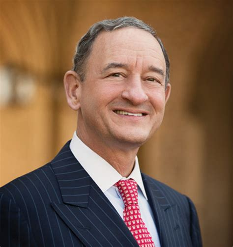 Olin Mba Defer by A Message From Chancellor S Wrighton The Source