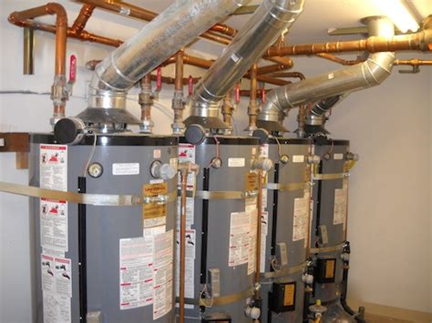 water heater tacoma wa water heater repair federal way seattle new gas water