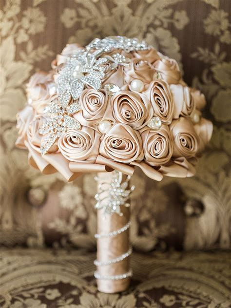 Wedding Bouquet Kota Kinabalu by Wedding Bouquet Ideas Gallery Wedding Dress Decoration