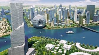 Luxury Homes Interior Pictures zero five zero dubai waterfront dubai waterfront best