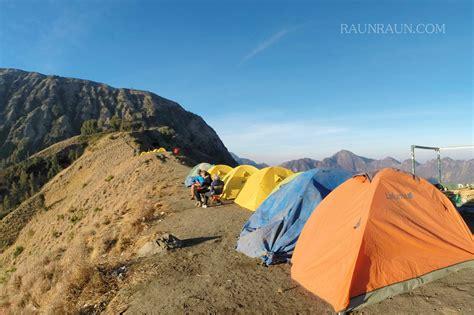 Open Trip Pulau Pari 28 Oktober 29 Oktober 2017 open trip gunung rinjani 4d3n raunraun