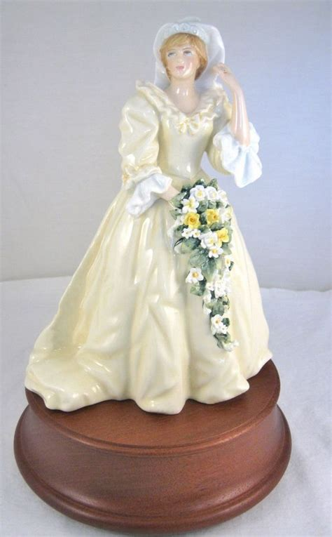 Hn Top Limited 585 best images about royal doulton on ontario and