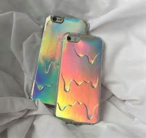 Best Place To Buy Covers 25 Best Ideas About Cool Iphone Cases On