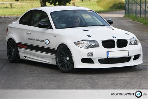 bmw 135i tuning 135i tuning the ultimate racing car