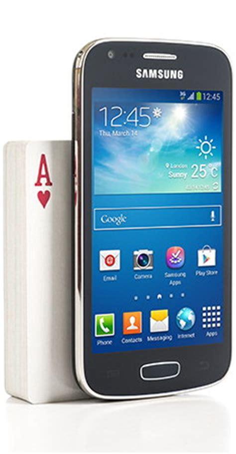 Harga Samsung Ace 3 Baru harga samsung galaxy ace 3 baru dan bekas pertengahan