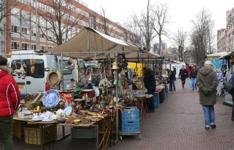 museum plein amsterdam parking the waterlooplein flea market a true amsterdam goldmine