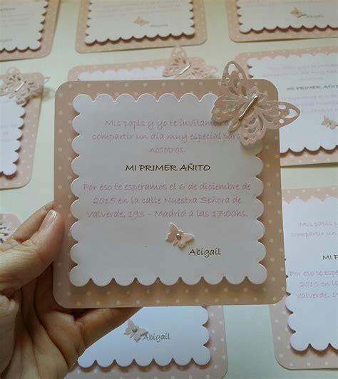 invitaci 243 n de boda en tres papeles distintos digitalpapel bordes para invitacion de mariposas invitaciones archives entre mariposas y papeles