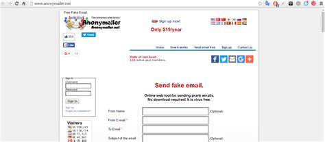 tutorialspoint vs javatpoint how to send fake mail nilesh jha s blog