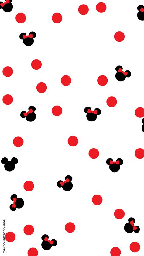 wallpaper design minnie mouse findrielle hidden mickey and minnie will you find them