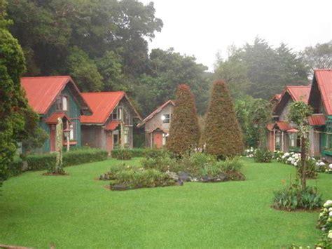 tu guardarropa costa rica hotel chalet tirol valle central san jos 233 valle central