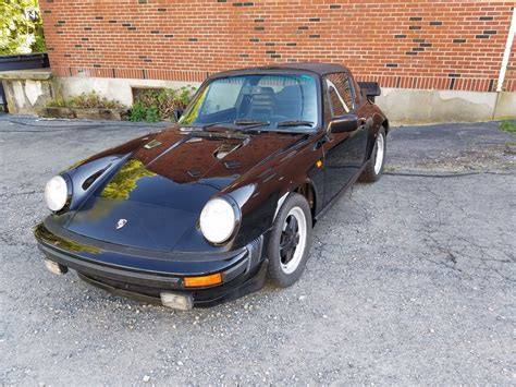 electric and cars manual 1991 porsche 911 spare parts catalogs service manual 1991 porsche 911 corsa battery replacement procedure service manual 1992 alfa