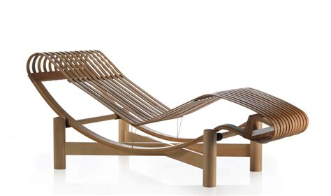 designapplause outdoor chaise longue