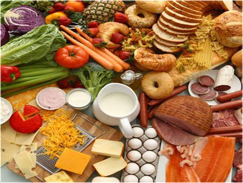 alimentos sanos alimentos sanos qs mexiko ag noticias
