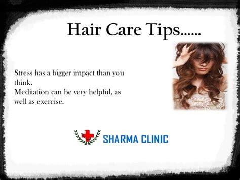 Hair Care Tips by Hair Care Tips