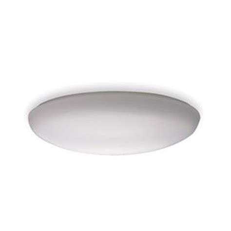 Lens For Fluorescent Light Fixtures Replacement Lens Decorative Fixture To Ceiling Light Fixtures
