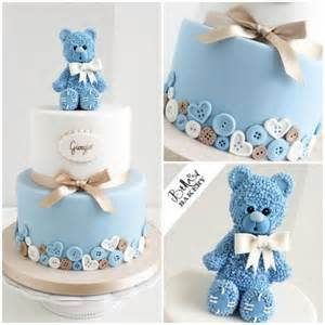 Cute As A Button Baby Shower Decorations 17 Beautiful Baby Shower Cakes To Lust Over