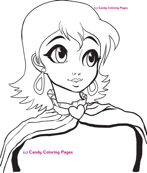 coloring pages princess pdf free coloring pages for coloring pages