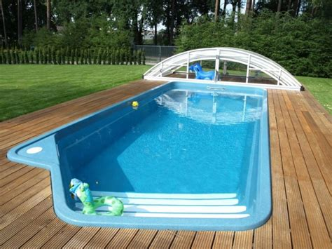 pools small fiberglass pools top 9 picture ideas with pools small fiberglass pools top 9 picture ideas with