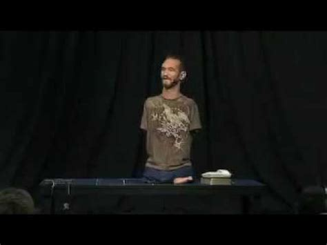 nick vujicic biography youtube the most inspirational video you will ever see nick