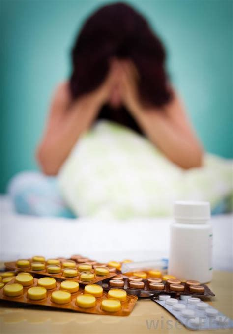 Can Detoxing Help Painkillers by How Do I Treat Tramadol Withdrawal With Pictures