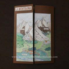 tutorial scrapbooking italiane lapbook da stare regioni italiane
