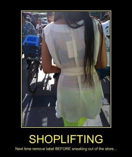 Shoplifting Meme - shoplifting meme 28 images so what is a quot fair quot