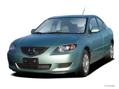 where to buy car manuals 2004 mazda mazda3 lane departure warning 2004 mazda mazda3 review ratings specs prices and photos the car connection
