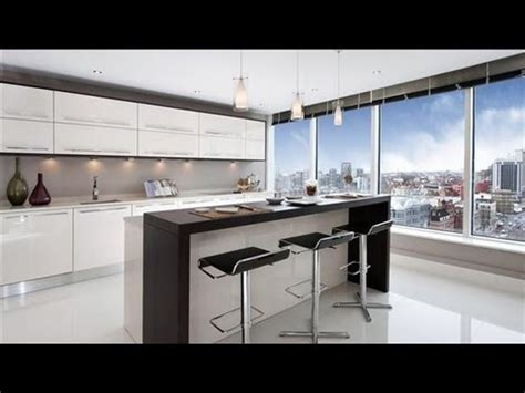 modern penthouses house of the day modern penthouse